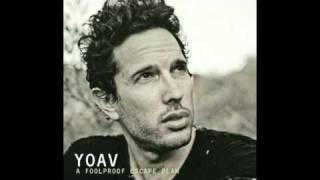 Watch Yoav Moonbike video
