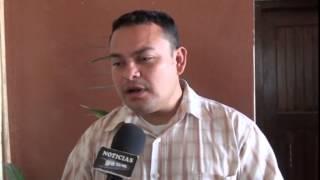 Avance Noticioso San Marcos Tv_25 Febrero 2015_Edición 01