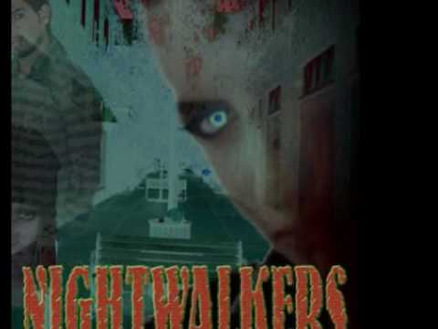 Nightwalkers Trailer