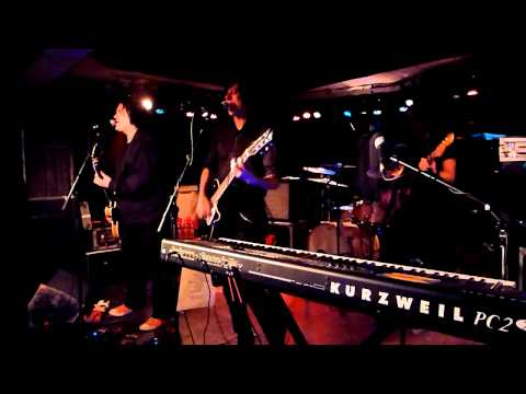 Thumbnail of video the posies - grant hart - 01/01 (13.10.2010, gleis22, muenster, germany)