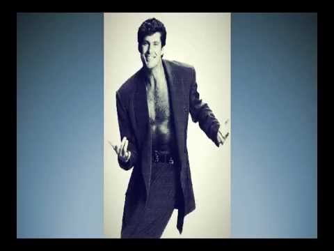 David Hasselhoff - Give me Something Real