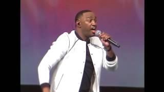 Baixar Jonathan Nelson - I Believe (Island Medley) (LIVE)