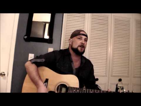 Wayback Wednesday Episode 7 Can I Trust You With My Heart Travis Tritt Cover By Derek Hoyt video