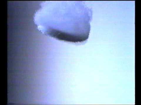 anuncio aspirina bayer 1996
