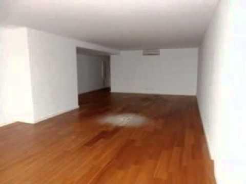 Apartamento para Venda em Alg�s, Oeiras, Lisboa