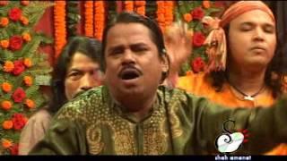 স্কুল খুইলাছে । Ahmed Nur Amiri | Vandari Song । Shah Amanat Music | 2017