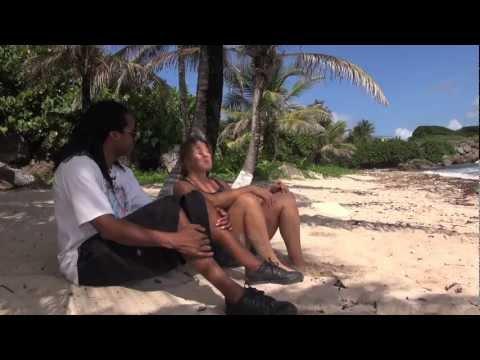 Guadeloupe Trotter - Jour 3 - La belle Désirée