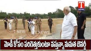 Kumaraswamy Floor Test - Dhoom Dhaam Muchata - 25-05-2018   live Telugu - netivaarthalu.com