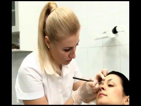 Майя Тимченко