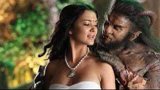 Ai Tamil Movie Audio Launch Gallery