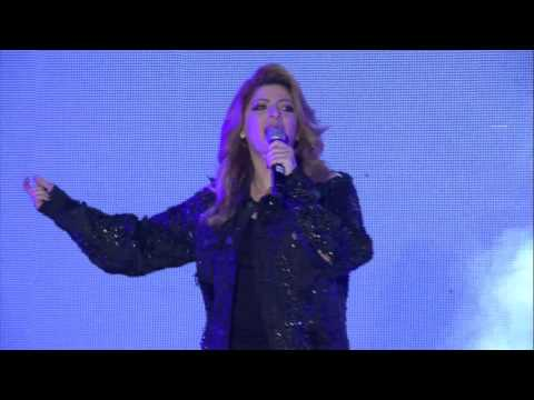 OFFER NISSIM FEAT SARIT HADAD – LOVE U TILL I DIE מתוך טקס MTV 2015