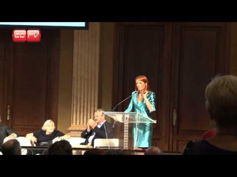 CGTV – LA COSCIENZA DELLA VITA – IL VIDEO!!!.