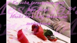Lyric Lara Hati