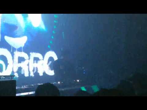 DJ. #Deorro @Onyx RCA finnnnn!…