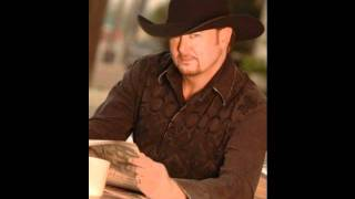 Watch Tracy Lawrence Just You And Me video