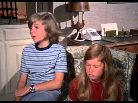The Partridge Family S4E1: