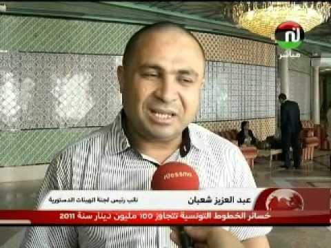 Les News du Mardi 24 Juillet 2012  (1ére partie)