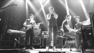Coldplay Cover John Lennon's 'Imagine' - Pray For Paris