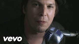 Gavin DeGraw (Гевин Дегро) - Not Over You