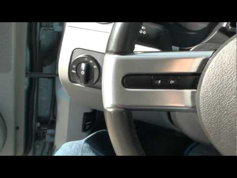 2006 FORD MUSTANG GT SUNROOF AUTOMATIC V8 FOR SALE SEE WWW SUNSETMILAN COM