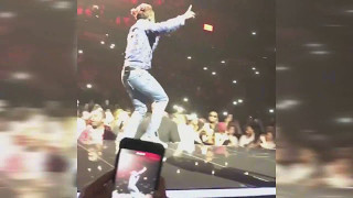 "download lagu Lil Uzi Vert - ""xo Tour Lif3"" Live In gratis"