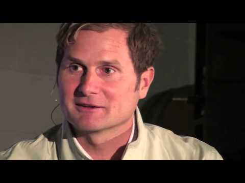 5  Rob Bell - After-Words