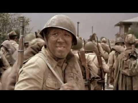 ты же выжил солдат скачать: