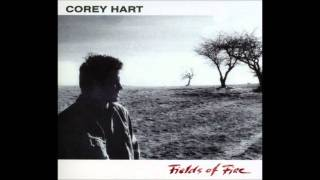 Watch Corey Hart Political Cry video
