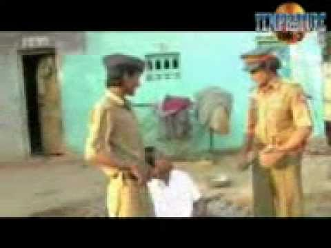 Khandes Ka Police.3gp By Zakariya Rehmani video