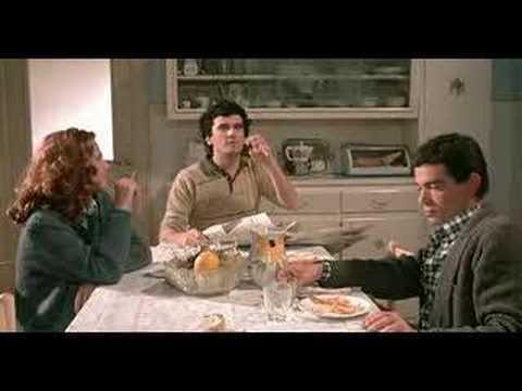 Scusate il ritardo – ti faccio mangiare da zio vincenzo