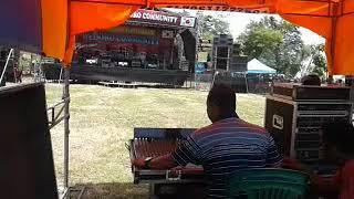 download lagu Cek Soun Ramayana Live Palapa Di Wedoro gratis