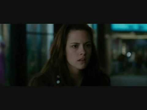 Twilight Bella Depressed Bella Swan Deep Depression