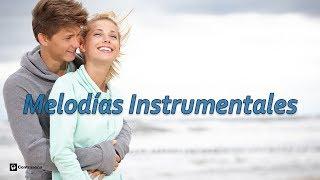 Download Lagu Melodías instrumentales, Las Mejores Melodías Instrumentales, Baladas Romanticas,Grandes Exitos Love Gratis STAFABAND