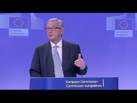 Un scandale fiscal embarrassant pour Jean-Claude Juncker
