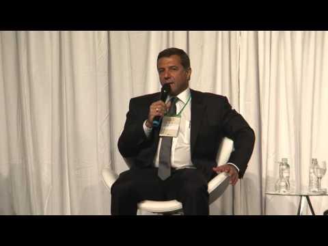 Brazil Energy Frontiers 2015 - Painel de Debate - Painel 2