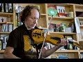 Tracy Silverman: NPR Music Tiny Desk Concert