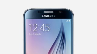 Samsung Galaxy S6 review (NL/BE)