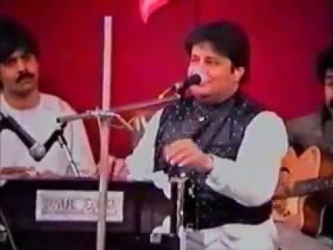 Anup Jalota Maiya Mori Main Nahin Makhan (krishna Butter) Shri Mataji Birthday 1993 (sahaja Yoga) video