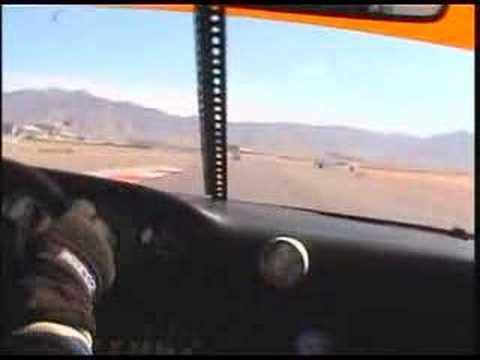 porsche race 930 Turbo PCAclub race miller motorsports park