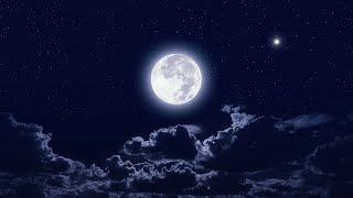Relaxing Sleep Music 24/7, Sleep Meditation, Relax Music, Insomnia, Deep Sleep Music, Calming Music