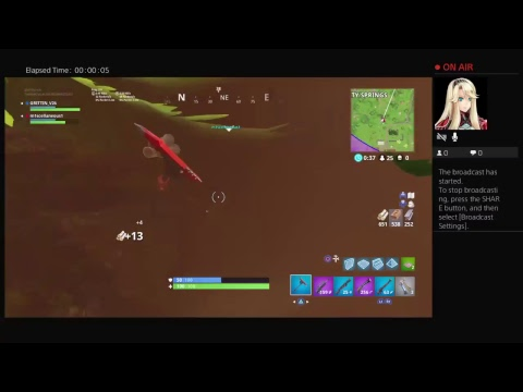 I NEED SUBS # best builder in game