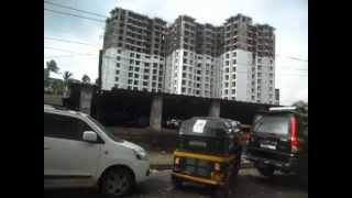 Project video of Maredian Heights