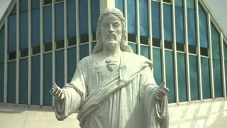 Calling for change in Catholicism (cnn)  2/28/13