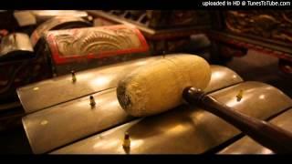 Download Lagu Baramaen (Gamelan Degung Sunda) Gratis STAFABAND