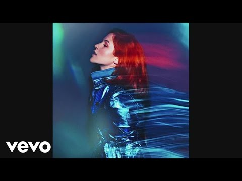 Katy B - 5 AM (Audio)
