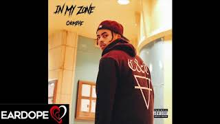 ChoMbae - In My Zone *NEW SONG 2020*