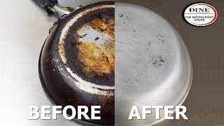 Carbon Off! - Easily Remove Carbon and Grease Build Up