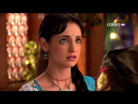 Rangrasiya - रंगरसिया - 20th May 2014 - Full Episode(hd) video