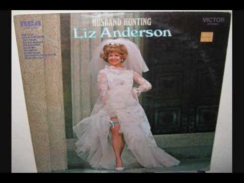 Lynn Anderson - Down In The Boondocks