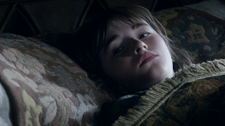 Game of Thrones: Season 1 Episode 3 Clip: Fear is for the Winter (HBO)